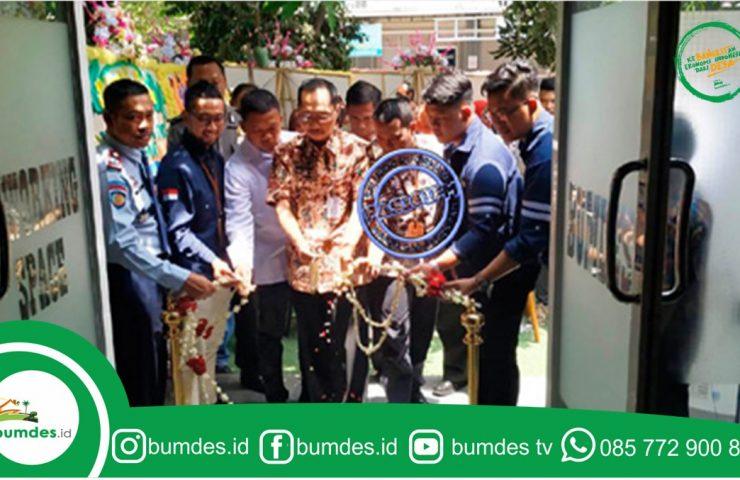 BUMDes-Co-Working-Space-Pertama-di-Indonesia