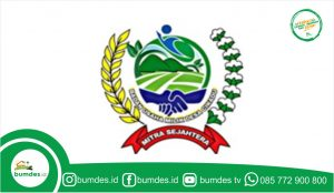 BUMDES Mitra Sejahtera Desa Cikadu Kecamatan Cijambe Subang Jawa Barat