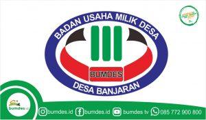 BUMDES Tanguh; BUMDES Banjaran